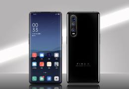 Глава Oppo намекнул на появление в флагмане дисплея, который лучше чем у Xiaomi Mi 10