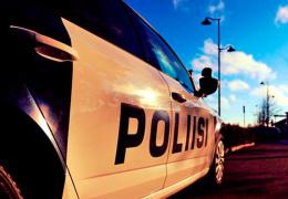 В Финляндии прошли обыски в домах и офисах компании, подозреваемой в отмывании денег из Эстонии и России, арестованы двое