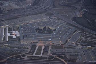 Пентагон: США бессильны перед гиперзвуковым оружием России
