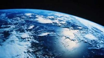 Ученые вычислили точную дату конца света на Земле