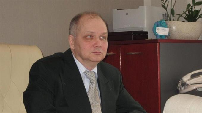 Обещанный пикет у консульства России в Нарве отменяется