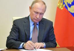 """О каком """"создателе Новичка в Латвии"""" говорил Путин Макрону: президента не верно информировали, но кое-какая связь все же есть"""