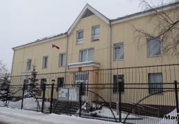 Подготовка к выборам президента РФ нарушит движение на улице Кирику в Нарве