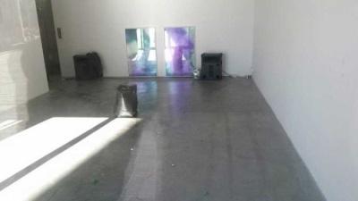 Уборщица в музее выбросила арт-инсталляцию, приняв ее за мусор