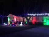 Американцы начали отмечать Рождество в середине марта