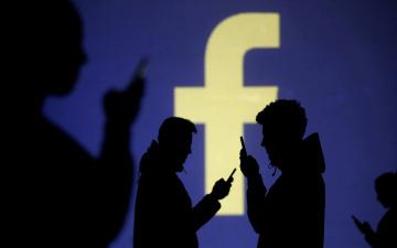 Facebook пообещала скоро разработать приложение для удаления всех личных данных из соцсети