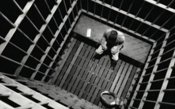 Уличного грабителя пенсионеров в Кохтла-Ярве посадили в тюрьму почти на 5 лет