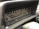 "Электромобиль ""Ваз-1111Э"""