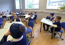 Школы в Эстонии получат доступ к бесплатным цифровым учебникам