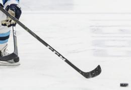 Из-за коронавируса в Таллинне не состоится юношеский ЧМ-2020 по хоккею во втором дивизионе