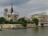 Сердце Парижа
