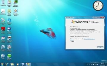 Прекращение выпуска обновлений безопасности для Windows 7 откроет сотни компьютеров для хакеров