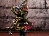Очень крутой детский костюм
