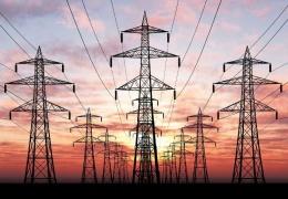 Интересный факт: почему мы два раза платим за электроэнергию?