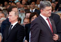 У Госдепа уже заготовлены дополнительные санкции против РФ на случай ухудшения ситуации на Украине