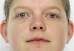 Полиция просит помощи в поисках 26-летней нарвитянки