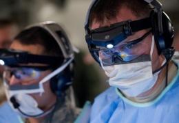 Врачи Китая обнаружили эффективный способ для борьбы с коронавирусом