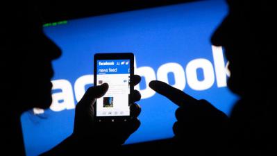 Facebook хочет нанять на работу людей, имеющих доступ к секретной информации