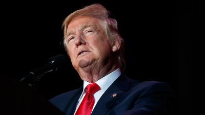 Китай предупредил о вероятности торговой войны с США