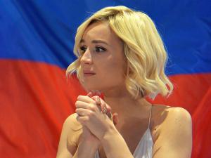 """Евровидение"""": спасибо, что не первые"""