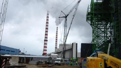 Неофициальная версия причины аварии на Аувереской электростанции: человеческий фактор и несоблюдение техники безопасности