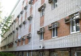 Загадка советской архитектуры