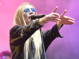 ФОТО: в Нарве продолжается международный музыкальный фестиваль Baltic Sun