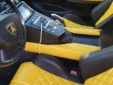 Американец сделал Lamborgini из старенького Pontiac - получился причудливый автомобиль