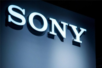 Sony PlayStation 5 для разработчиков вместе с DualShock 5 появились на фото