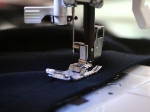 Исполнительный директор Sangar Рауль Сакс: в Эстонии невозможно шить дешевую одежду