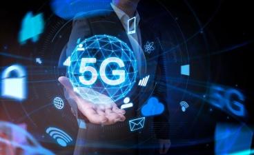 В Минкомсвязи могут отказаться от идеи бесплатного выделения операторам частот для 5G