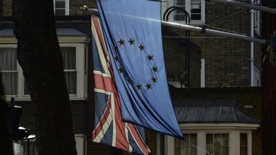 G20: выход Великобритании из ЕС станет шоком для глобальной экономики