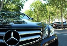 Yle: пошлины Трампа на автомобили из Европы больно ударят по Финляндии
