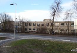 Спор об освобождении от платы за детсад в Нарве: канцлер права угрожает обратиться в Госсуд