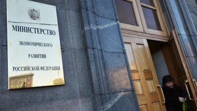 Россия вводит пошлины на ввоз американских товаров в ответ на защитные меры США против стали и алюминия