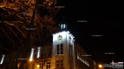 В Нарве начали менять порядок оказания социальной помощи населению