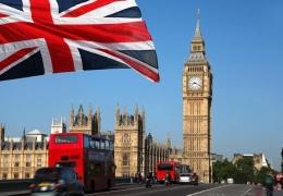 10 самых абсурдных законов в британском законодательстве