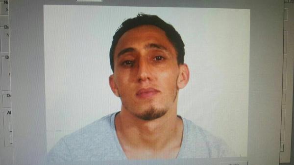 Теракт в Барселоне: один подозреваемый задержан; подтверждена гибель 13 человек