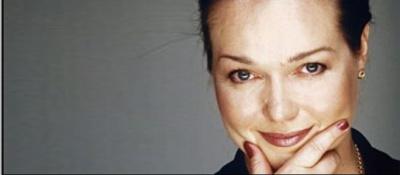 Финская оперная знаменитость даст мастер-класс в Нарве