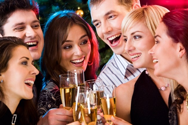 Новый год 2016 — как встречать, что приготовить