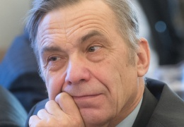 Хейдо Витсур: часть долгов Греции могут списать