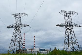 Центрист из Ида-Вирумаа: рейтинг EKRE растет вместе с ценой на электричество