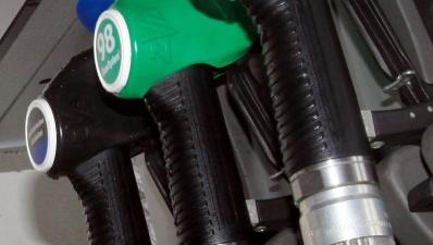 Союз топлива: рост акциза на топливо приведет к сокращению налоговых поступлений