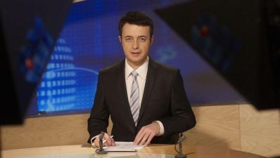 Максим Рогальский: вещание российских телеканалов надо ограничить и в Эстонии