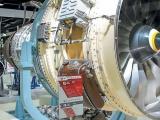 ПД-14: пять фактов о новом российском двигателе