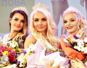 Кто будет признан первой красавицей Нарвы в 2021 году?