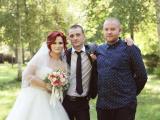 Поможем вместе: требуется помощь Евгению, находящемуся в искусственной коме