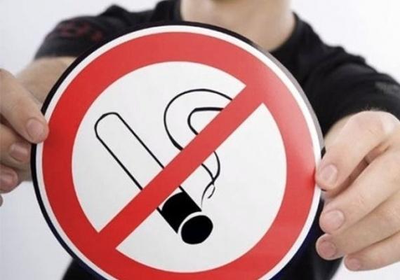 Минздрав России предлагает запретить продажу табака тем, кто родился после 2015 года