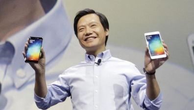 Глава Xiaomi: в следующем году все наши смартфоны дороже $285 будут поддерживать связь 5G