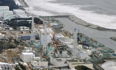 Радиоактивная вода с Фукусимы таки будет вылита в море